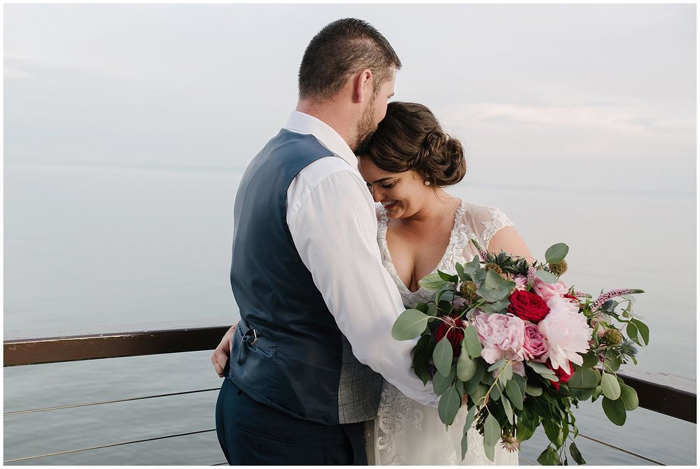 Irish-wedding-photographer-jude-browne-photography_0413.JPG