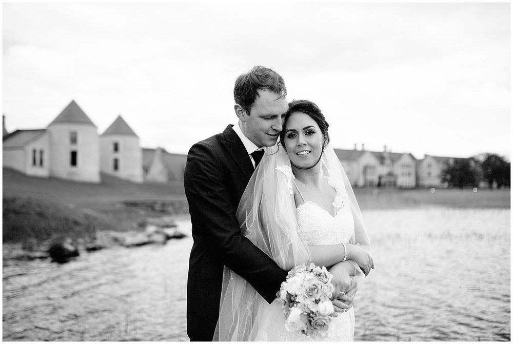 lough-erne-resort-Irish-wedding-photographer-jude-browne-photography_0228.JPG