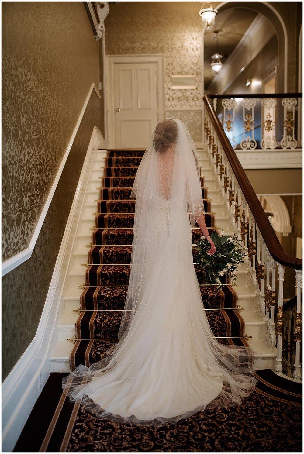 Irish-wedding-photographer-jude-browne-photography_0431.JPG