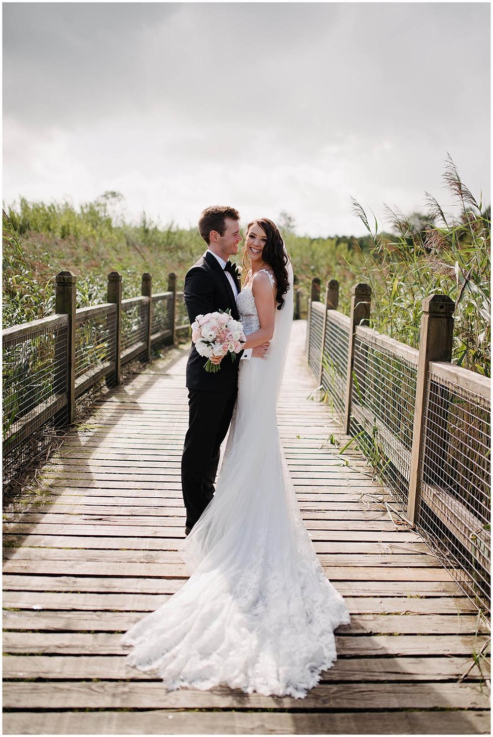 lough-erne-resort-Irish-wedding-photographer-jude-browne-photography_0327.JPG