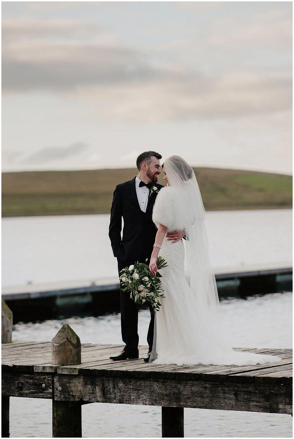 manor-house-country-hotel-Irish-wedding-photographer-jude-browne-photography_0365.JPG