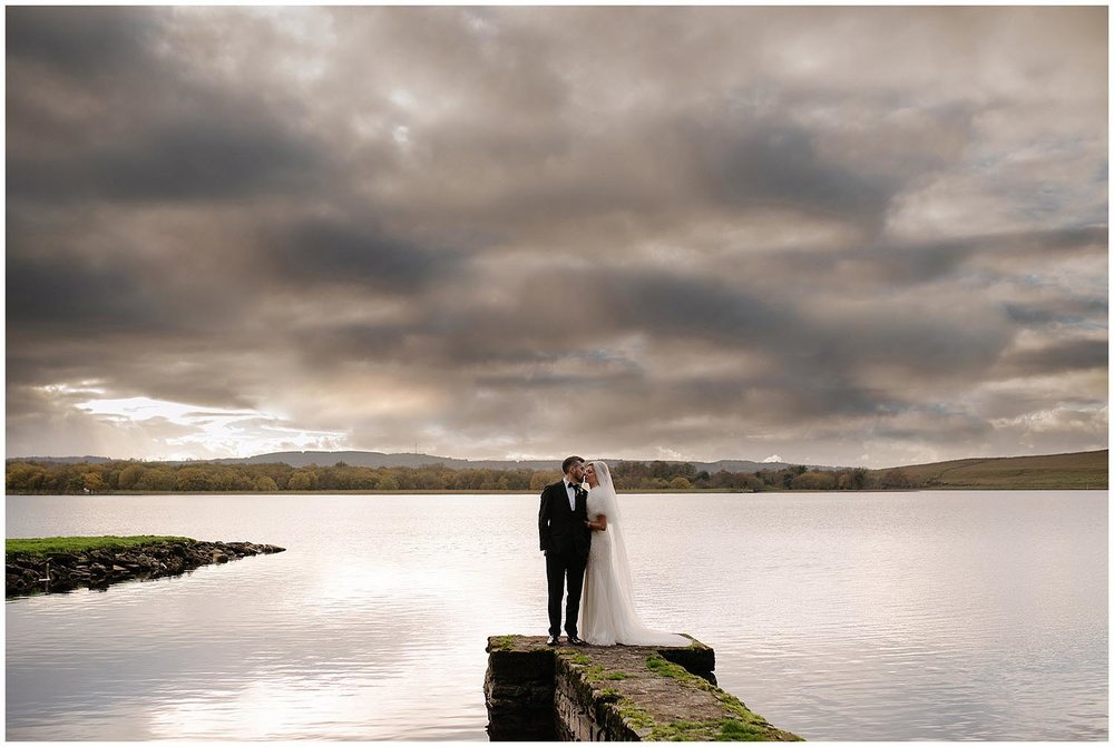 manor-house-country-hotel-Irish-wedding-photographer-jude-browne-photography_0378.JPG