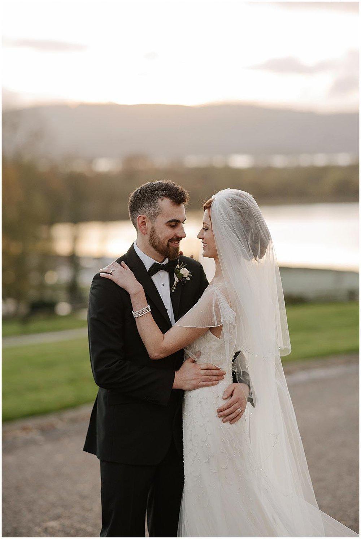 manor-house-country-hotel-Irish-wedding-photographer-jude-browne-photography_0439.JPG