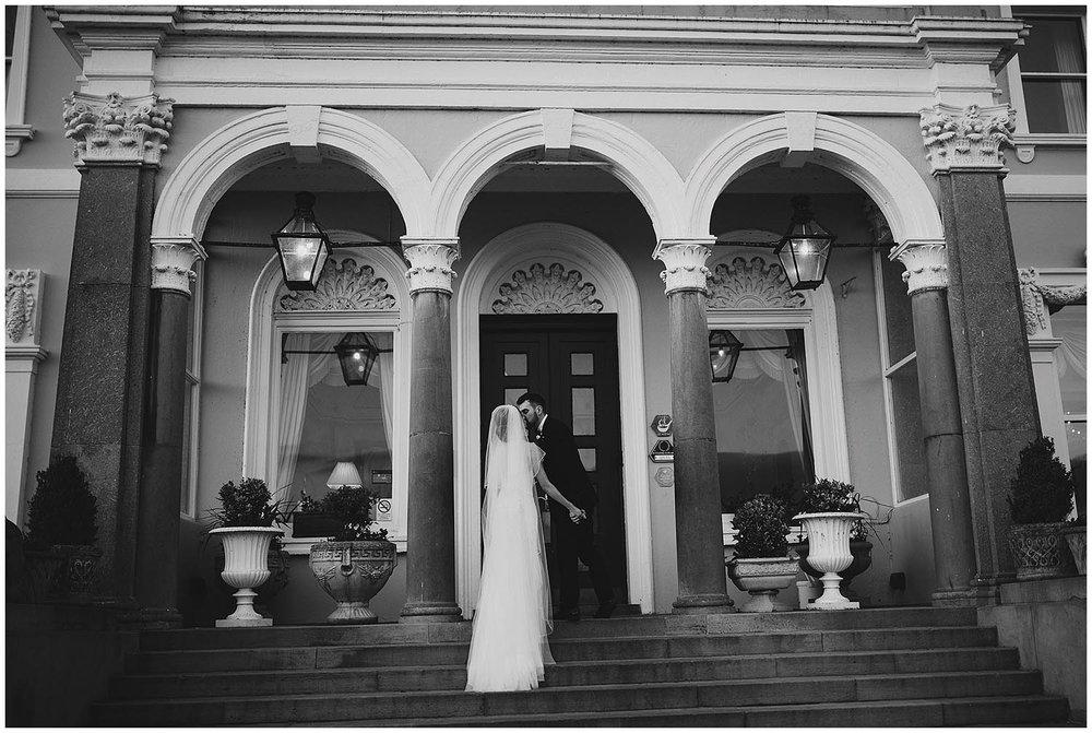 manor-house-country-hotel-Irish-wedding-photographer-jude-browne-photography_0442.JPG