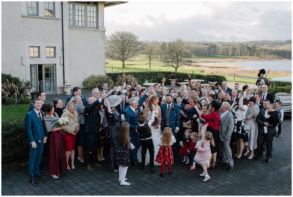 Irish-wedding-photographer-jude-browne-photography_0214.JPG