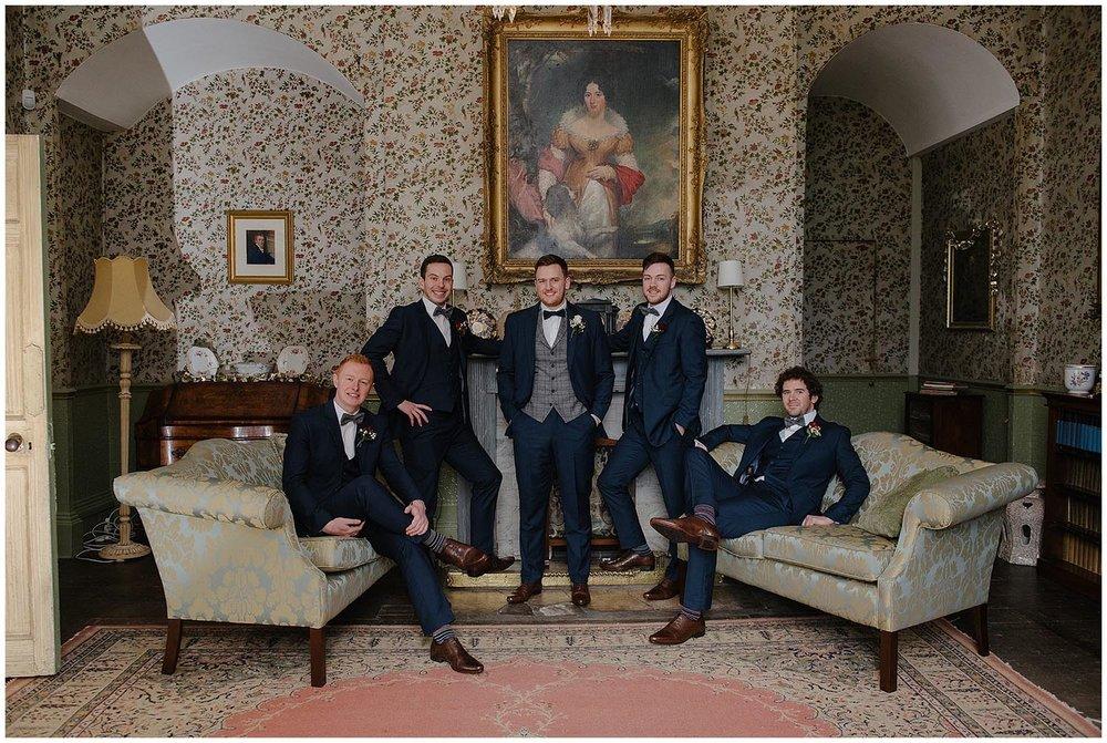 Irish-wedding-photographer-jude-browne-photography_0240.JPG