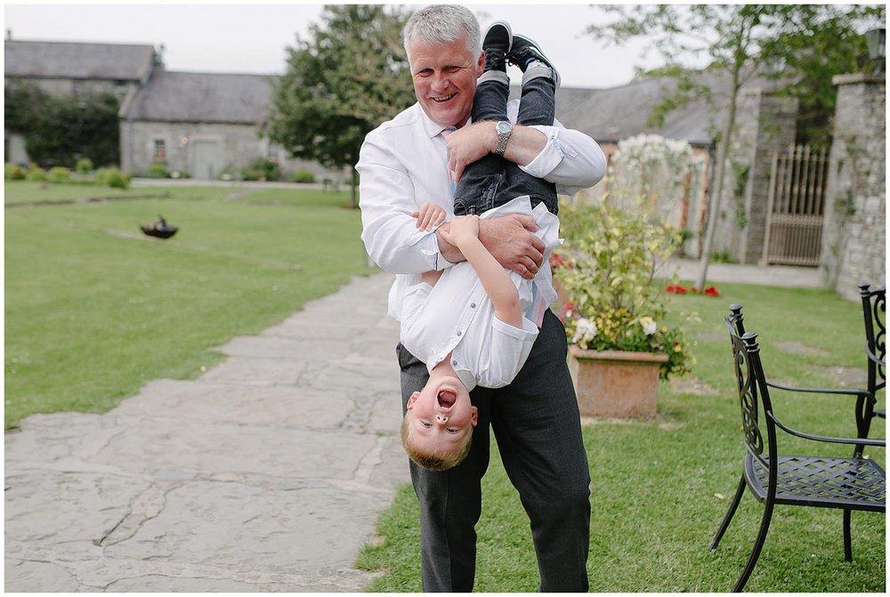 Irish-wedding-photographer-jude-browne-photography_0255.JPG