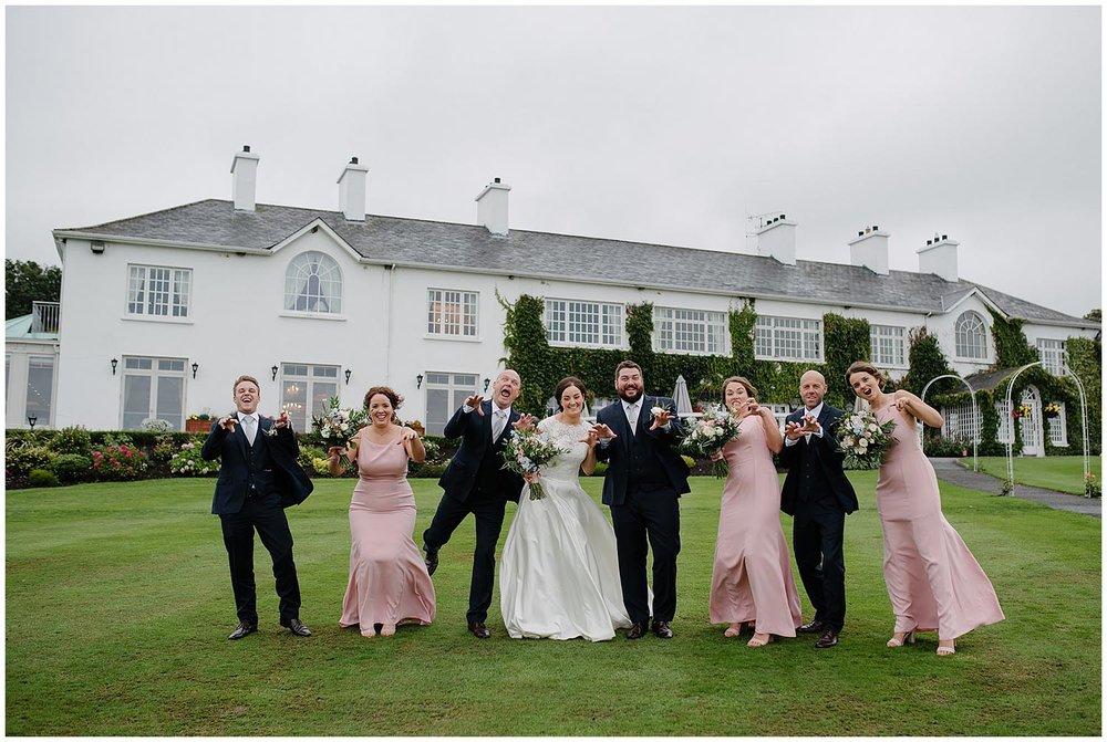 Irish-wedding-photographer-jude-browne-photography_0257.JPG