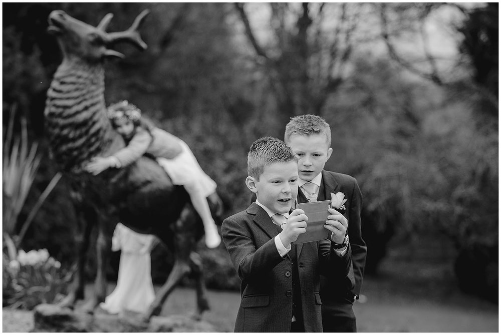 Irish-wedding-photographer-jude-browne-photography_0304.JPG
