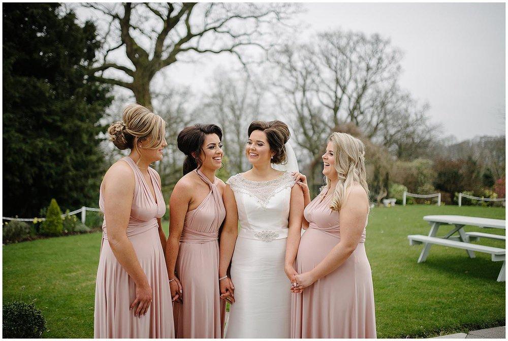 Irish-wedding-photographer-jude-browne-photography_0314.JPG
