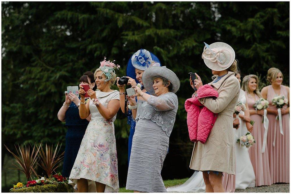 Irish-wedding-photographer-jude-browne-photography_0328.JPG