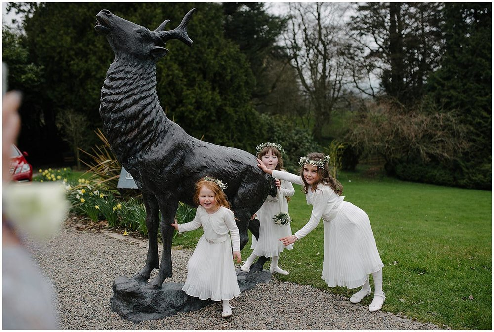 Irish-wedding-photographer-jude-browne-photography_0325.JPG