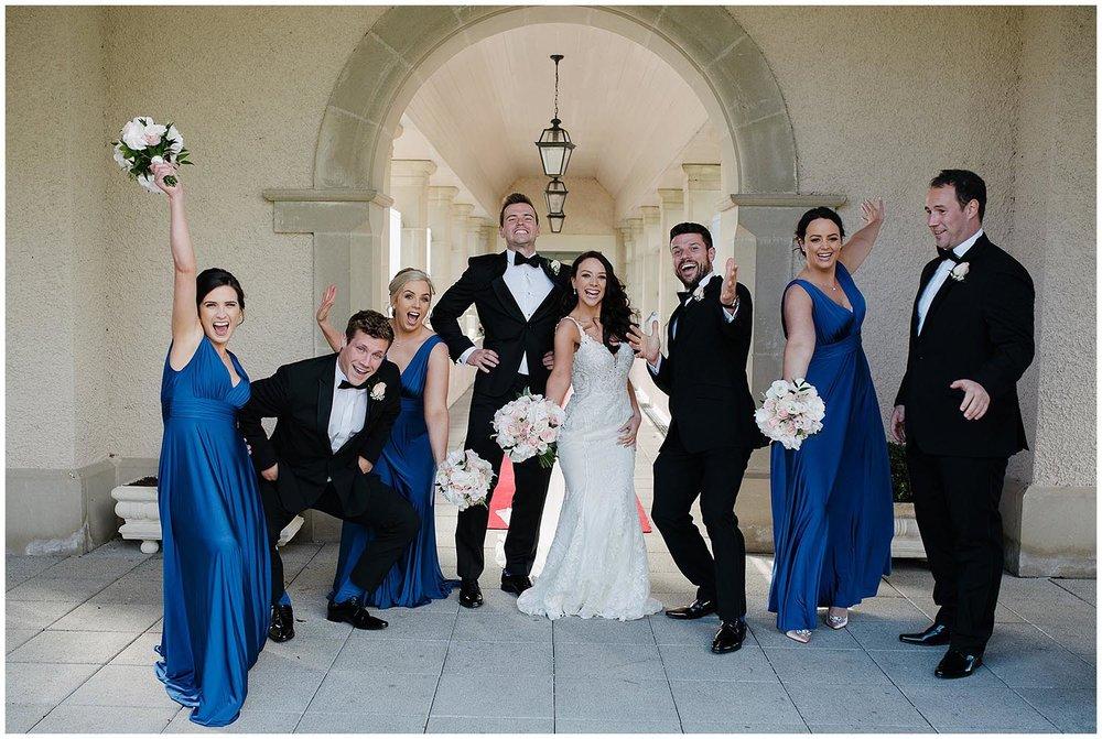 Irish-wedding-photographer-jude-browne-photography_0338.JPG