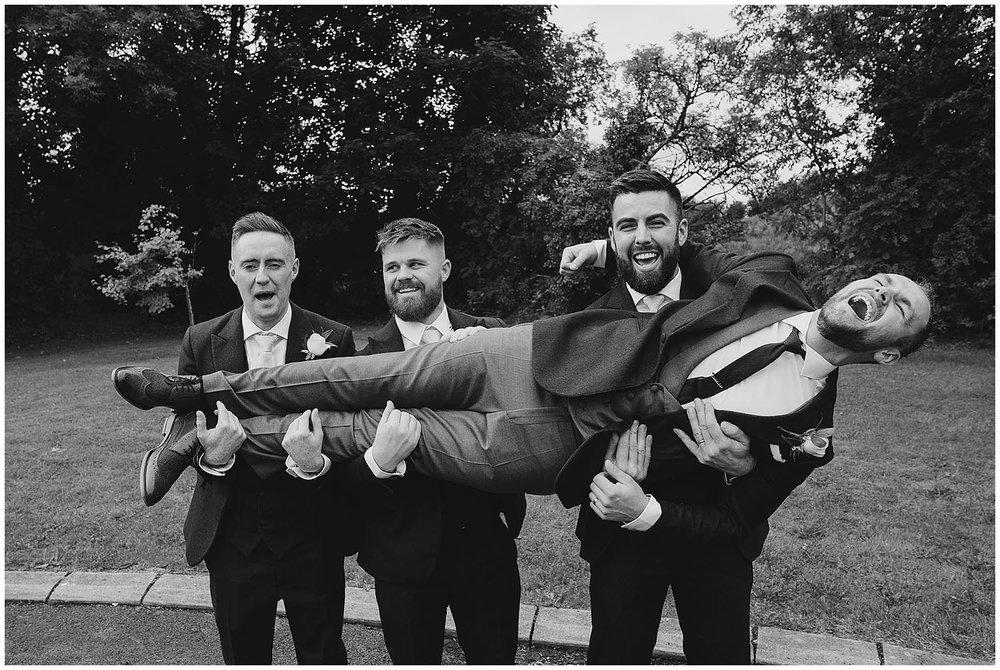 Irish-wedding-photographer-jude-browne-photography_0341.JPG