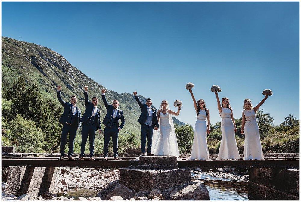 Irish-wedding-photographer-jude-browne-photography_0357.JPG