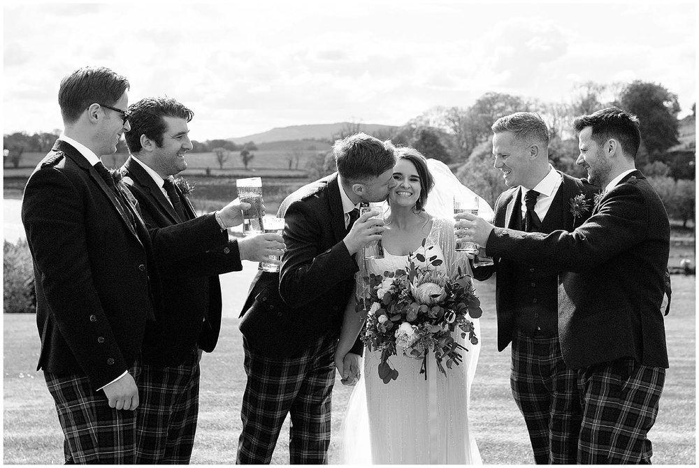 Irish-wedding-photographer-jude-browne-photography_0358.JPG