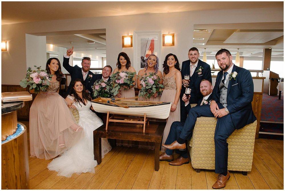 Irish-wedding-photographer-jude-browne-photography_0359.JPG