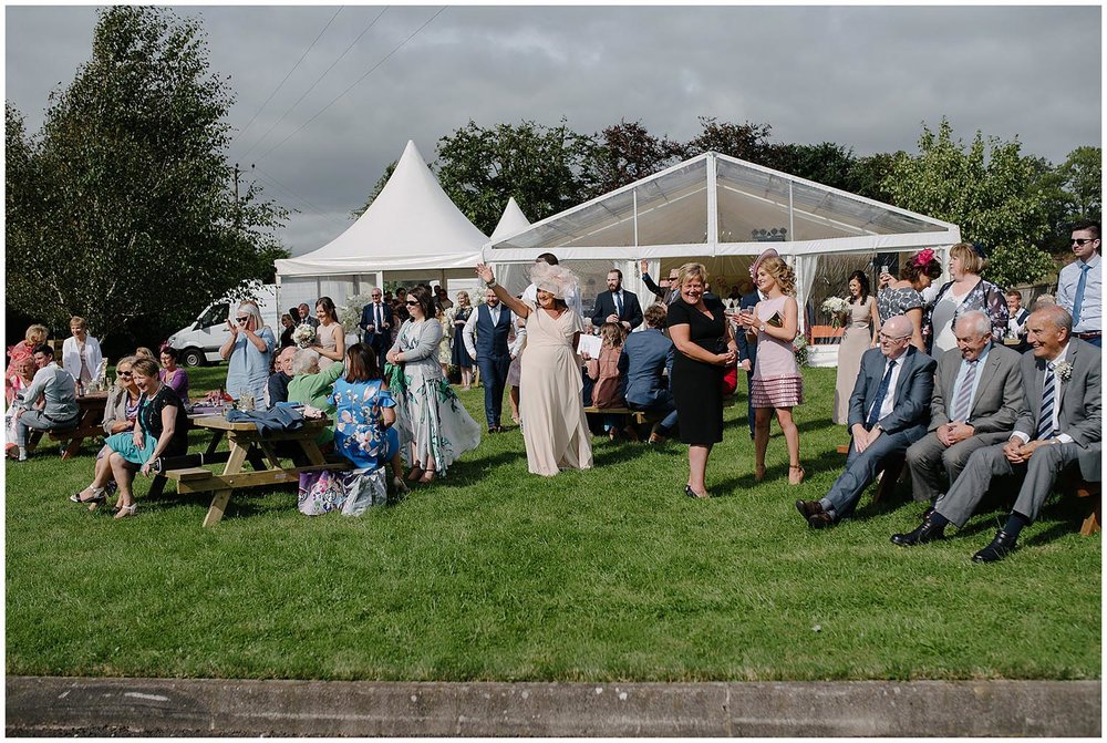 Irish-wedding-photographer-jude-browne-photography_0406.JPG