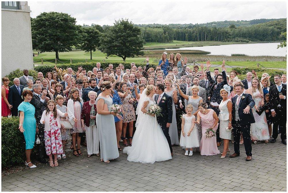 Irish-wedding-photographer-jude-browne-photography_0407.JPG
