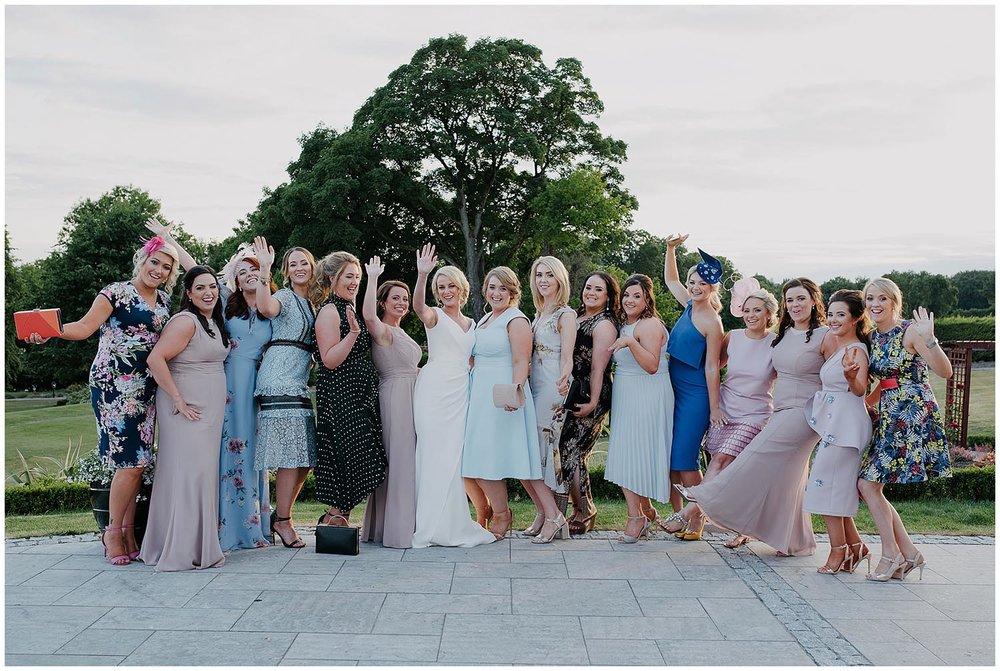 Irish-wedding-photographer-jude-browne-photography_0417.JPG