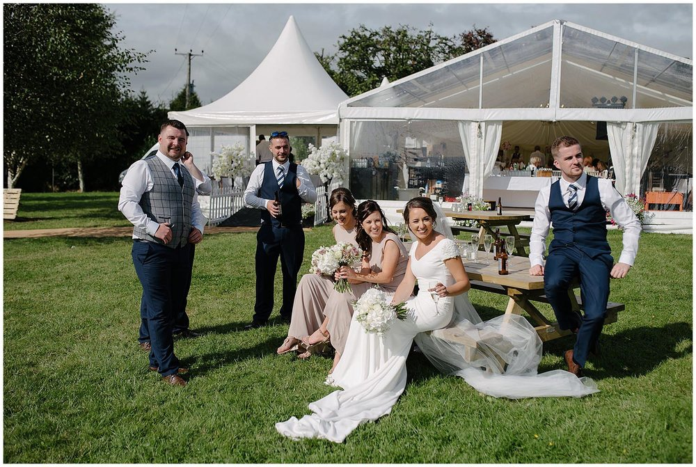 Irish-wedding-photographer-jude-browne-photography_0425.JPG