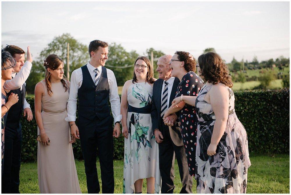 Irish-wedding-photographer-jude-browne-photography_0448.JPG