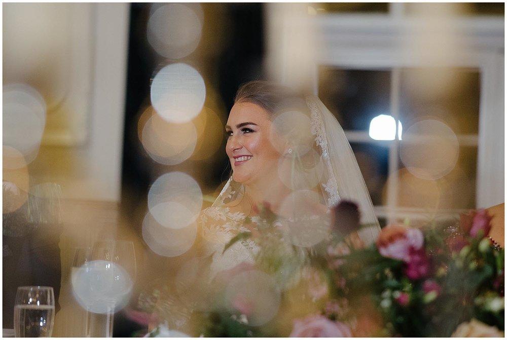 Irish-wedding-photographer-jude-browne-photography_0254.JPG