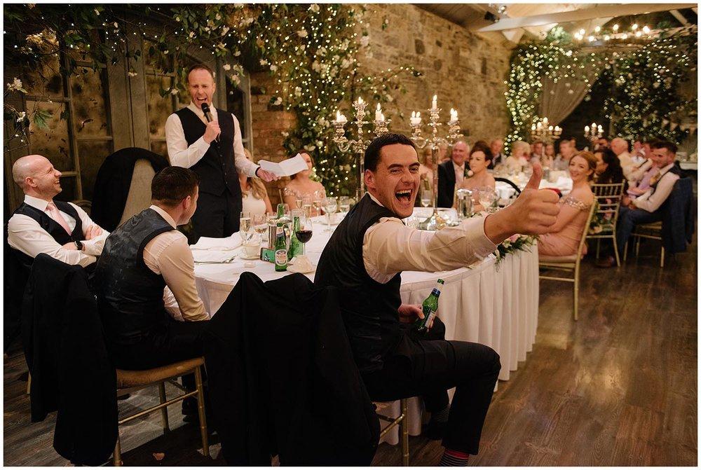 ballymagarvey-village-Irish-wedding-photographer-jude-browne-photography_0332.JPG