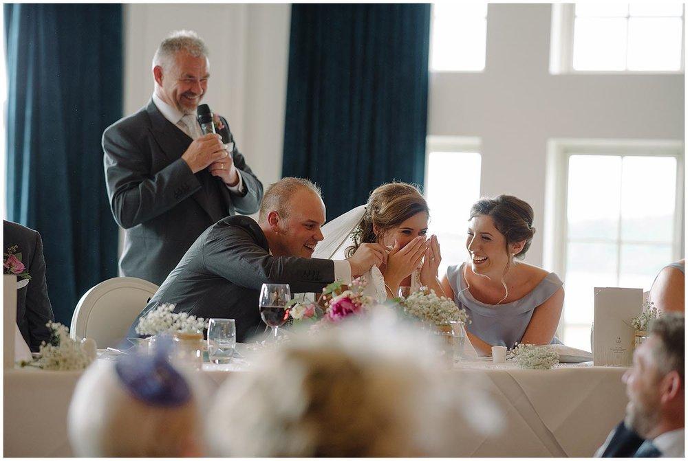 Irish-wedding-photographer-jude-browne-photography_0392.JPG