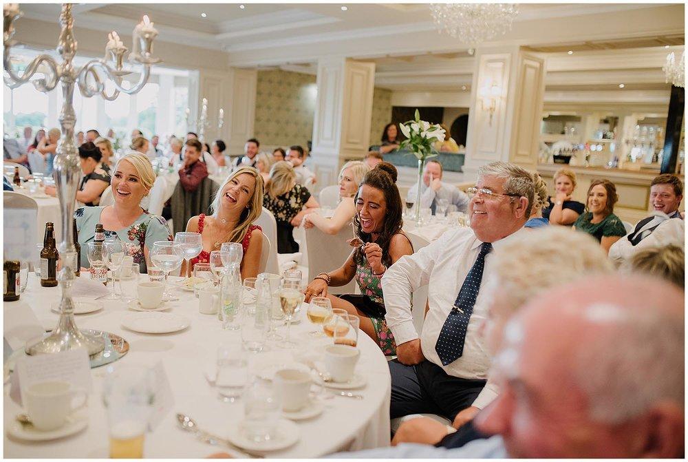 Irish-wedding-photographer-jude-browne-photography_0401.JPG
