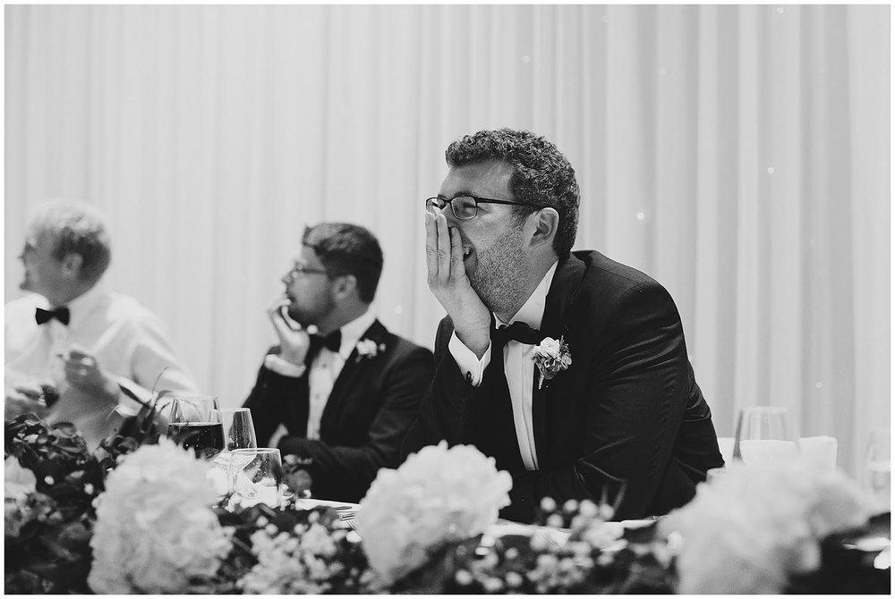 Irish-wedding-photographer-jude-browne-photography_0409.JPG