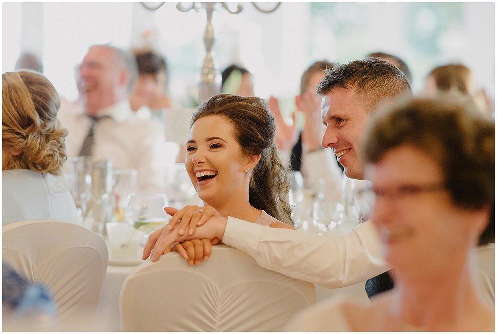 Irish-wedding-photographer-jude-browne-photography_0411.JPG