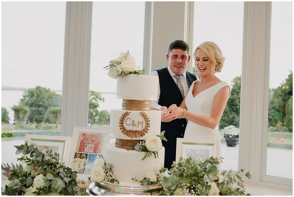Irish-wedding-photographer-jude-browne-photography_0414.JPG