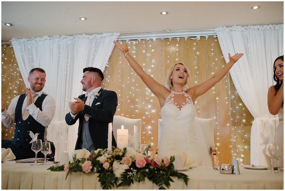 Irish-wedding-photographer-jude-browne-photography_0420.JPG