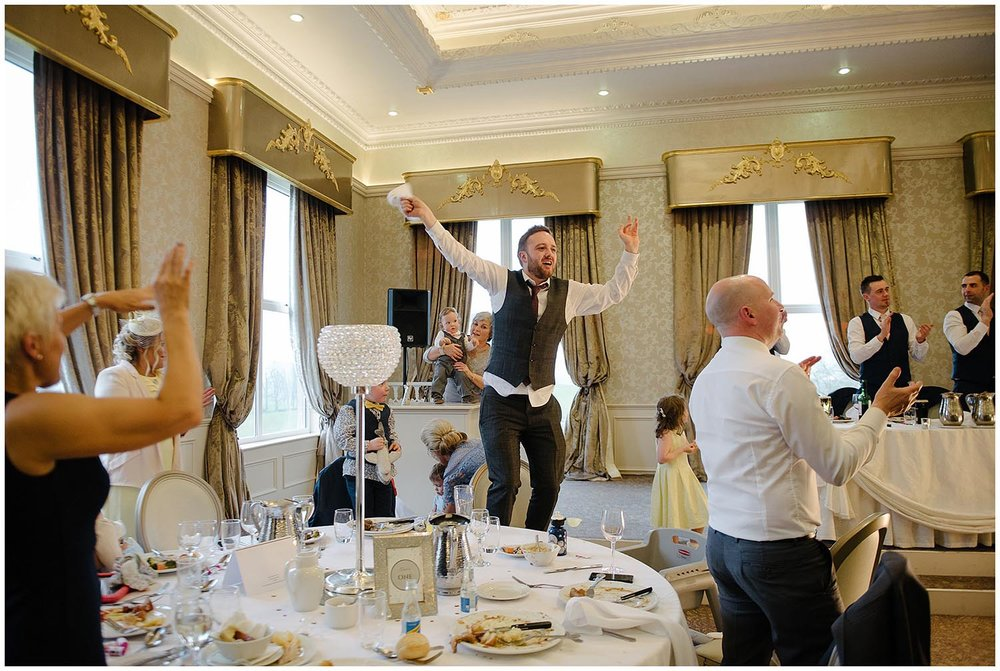 Irish-wedding-photographer-jude-browne-photography_0426.JPG