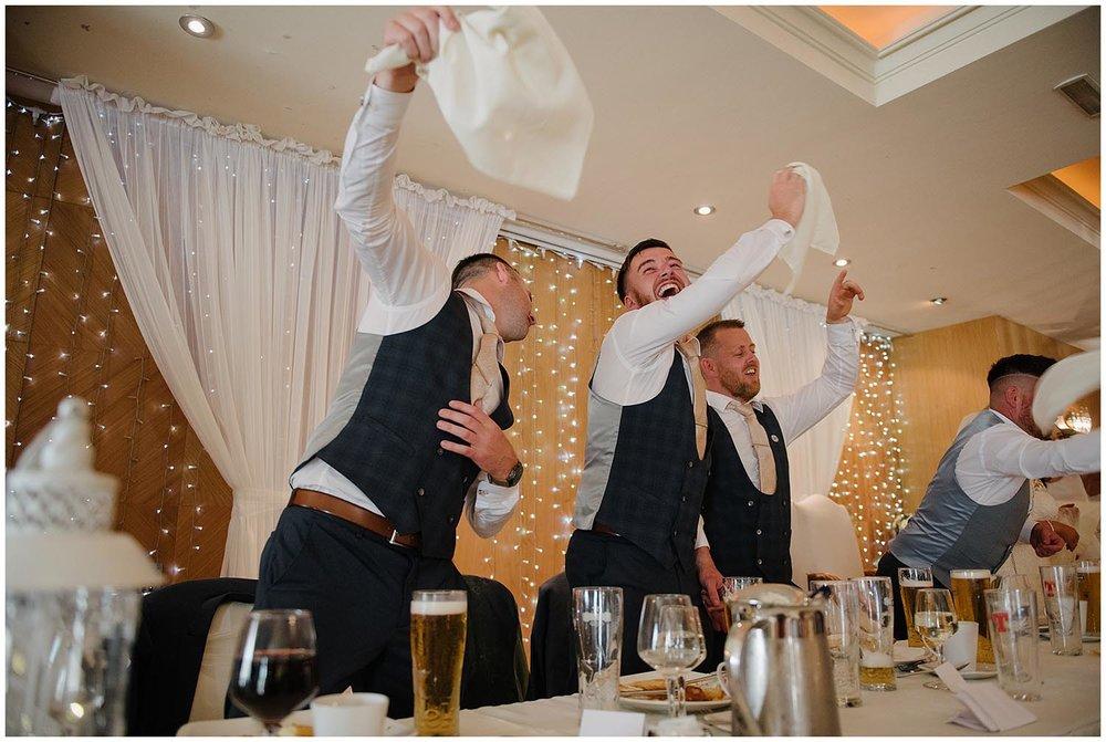 Irish-wedding-photographer-jude-browne-photography_0435.JPG