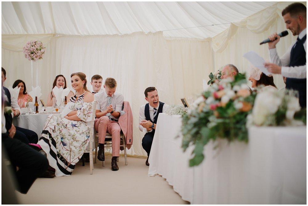 Irish-wedding-photographer-jude-browne-photography_0444.JPG