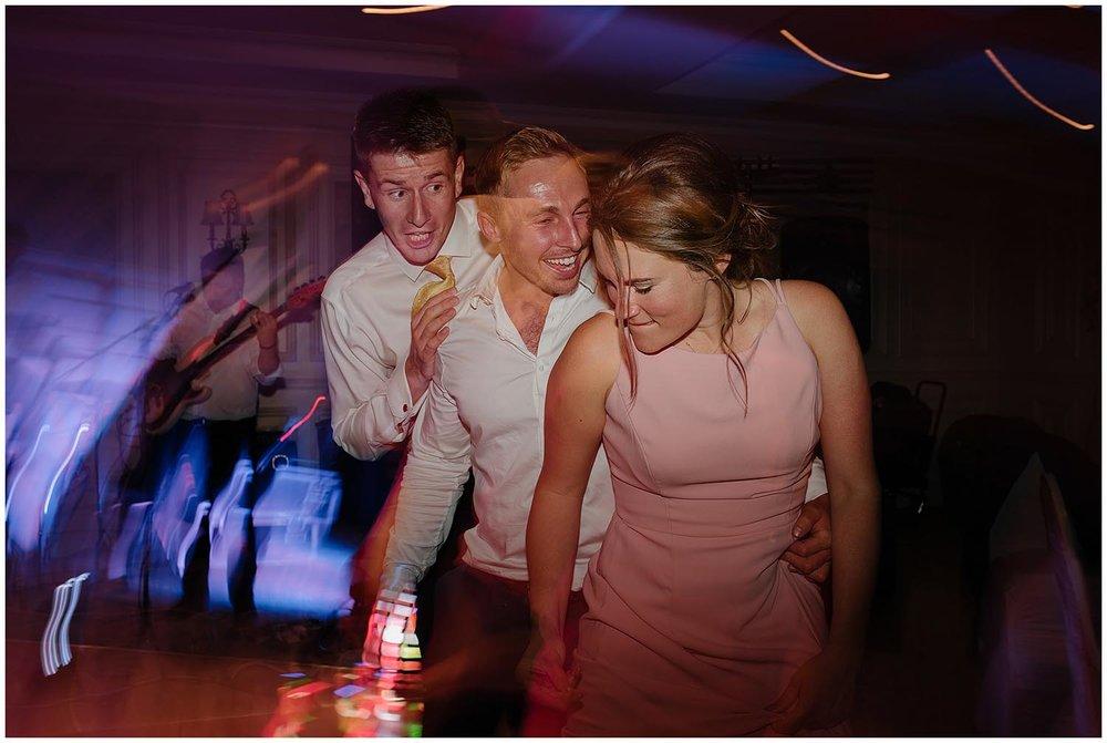 Irish-wedding-photographer-jude-browne-photography_0361.JPG