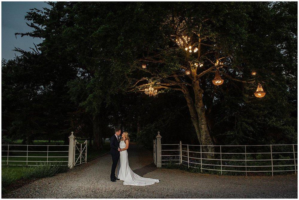 Irish-wedding-photographer-jude-browne-photography_0360.JPG