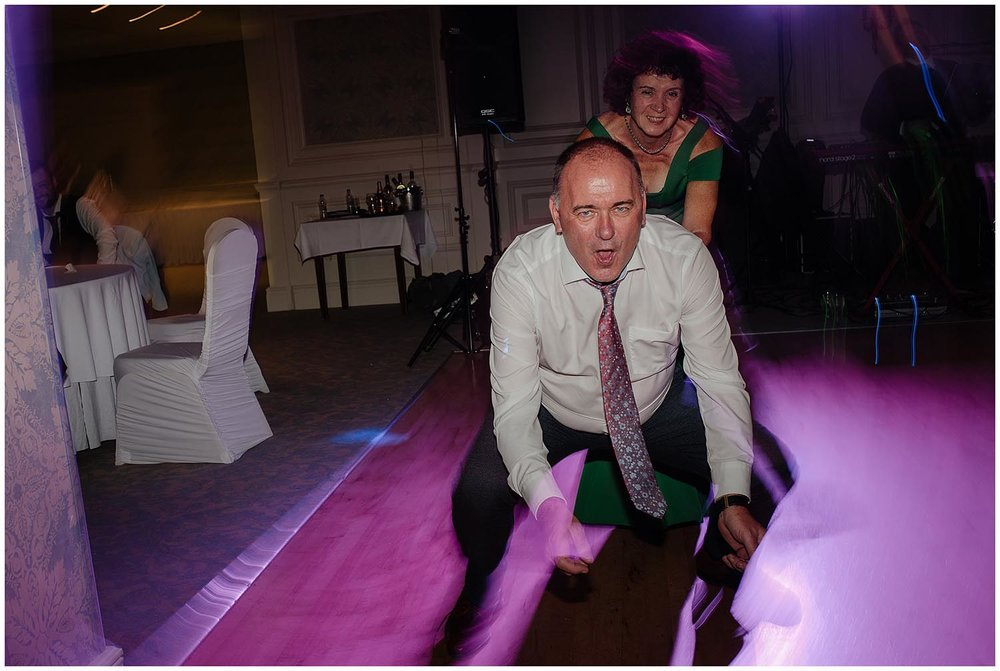 Irish-wedding-photographer-jude-browne-photography_0364.JPG