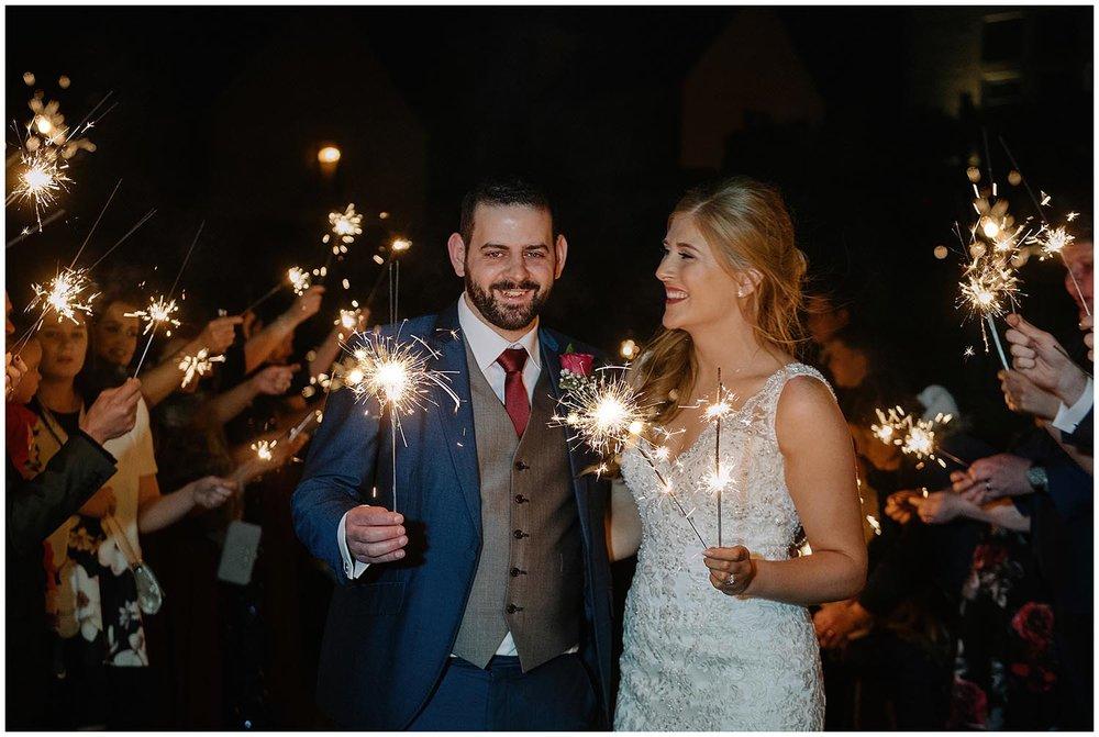 Irish-wedding-photographer-jude-browne-photography_0412.JPG