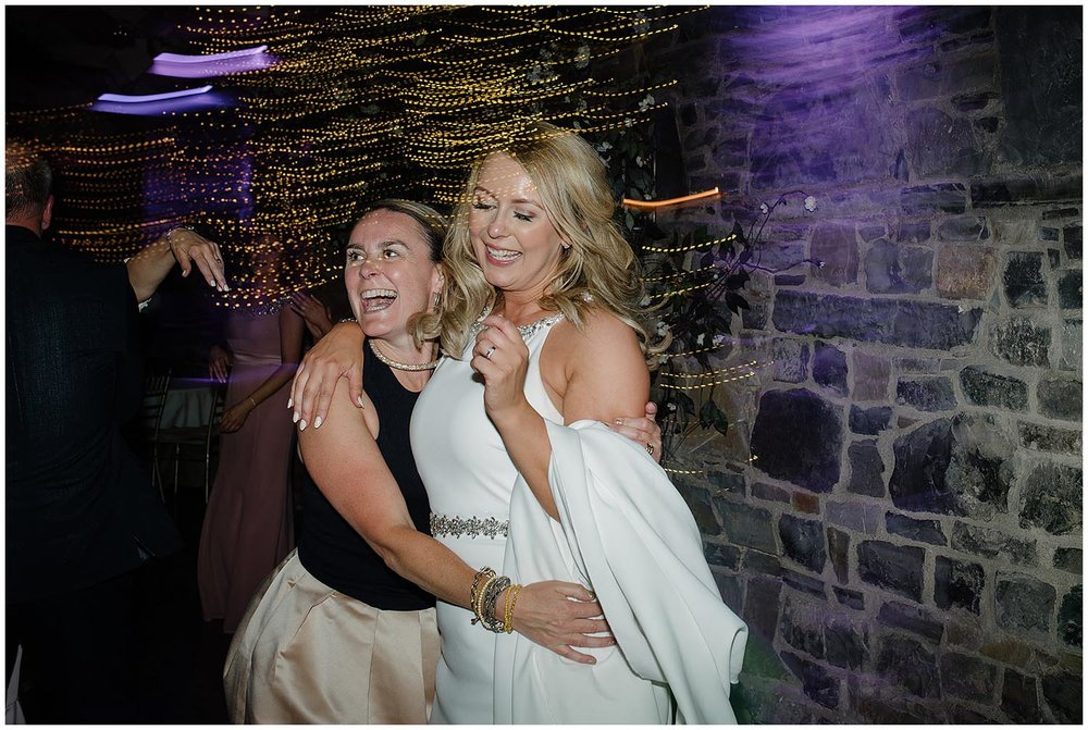 Irish-wedding-photographer-jude-browne-photography_0389.JPG