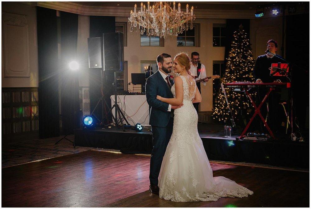 Irish-wedding-photographer-jude-browne-photography_0418.JPG