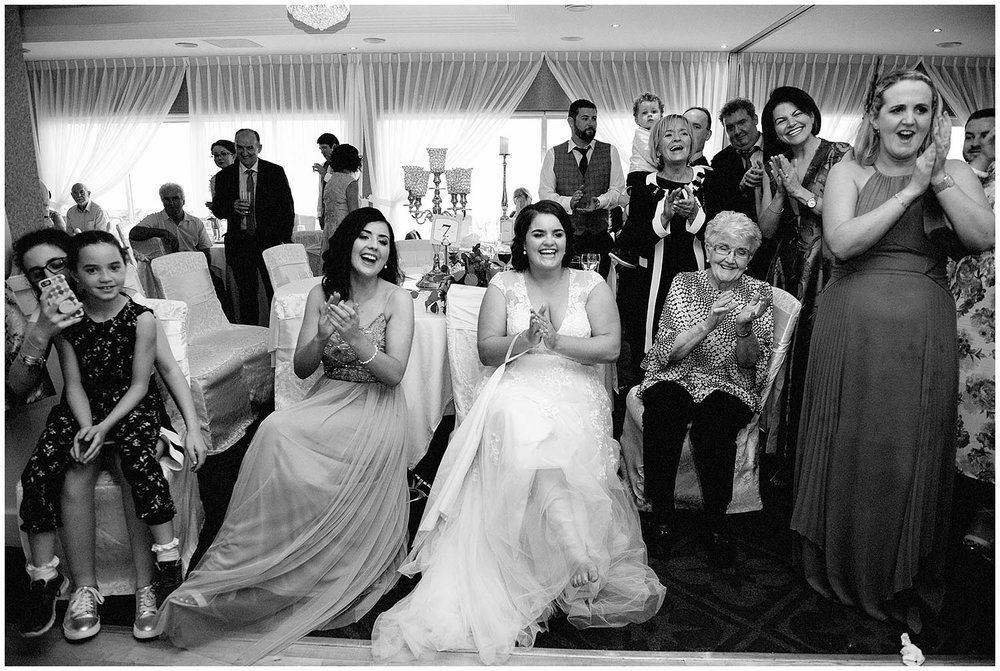 Irish-wedding-photographer-jude-browne-photography_0419.JPG