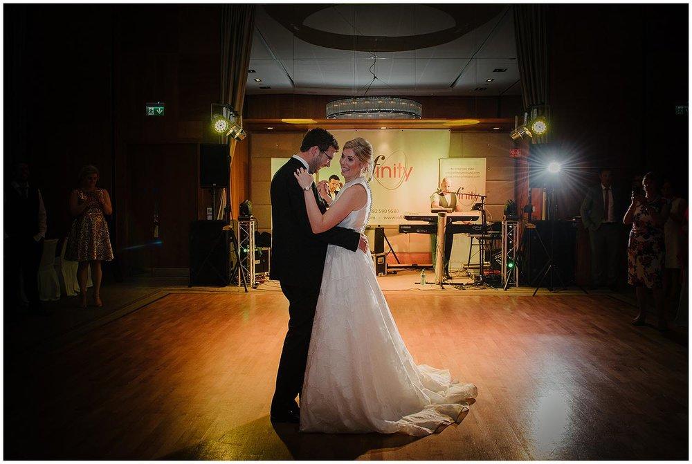 Irish-wedding-photographer-jude-browne-photography_0423.JPG