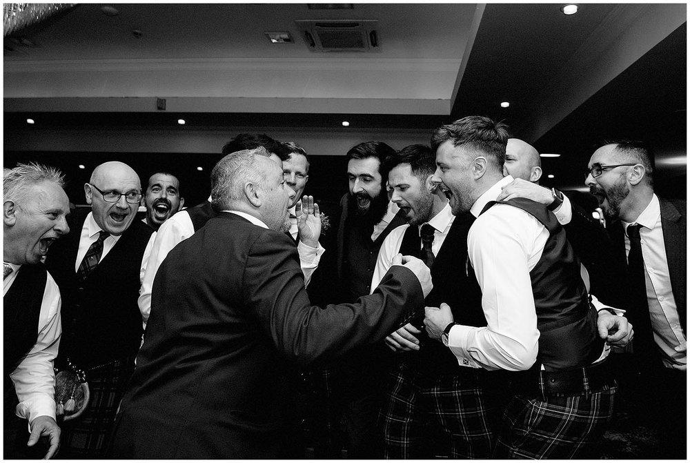 Irish-wedding-photographer-jude-browne-photography_0434.JPG