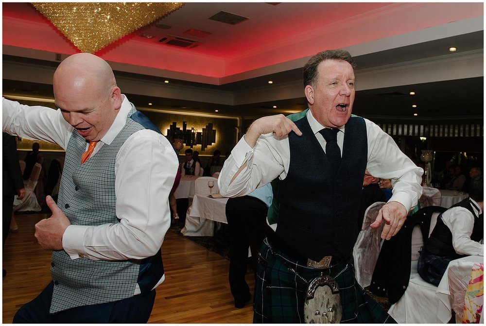 Irish-wedding-photographer-jude-browne-photography_0438.JPG