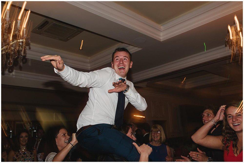 Irish-wedding-photographer-jude-browne-photography_0449.JPG