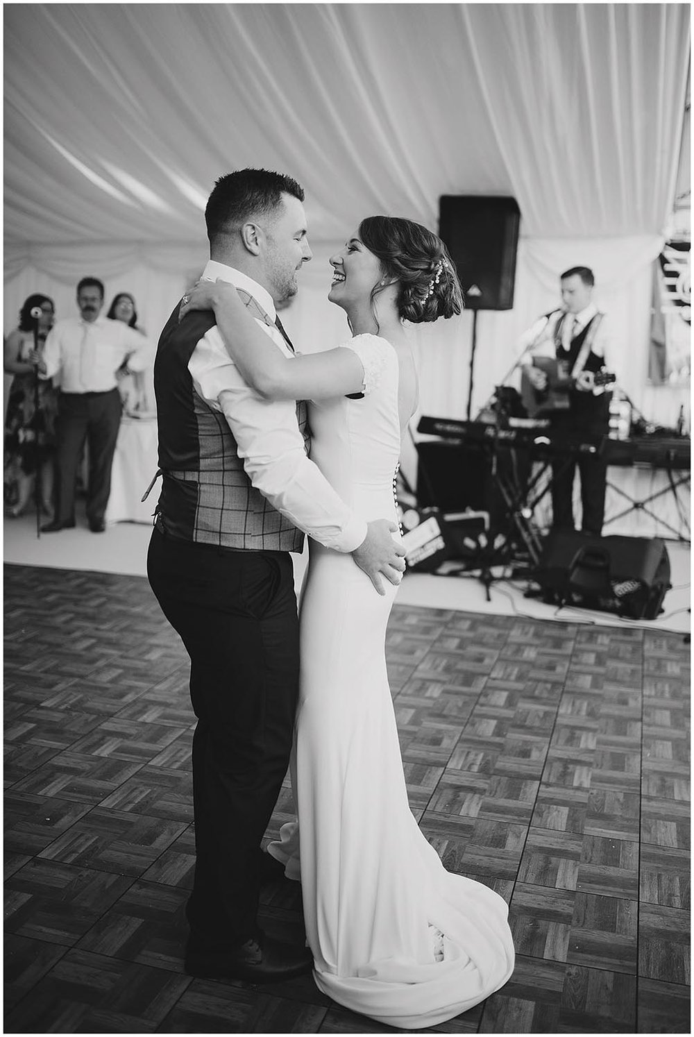 Irish-wedding-photographer-jude-browne-photography_0450.JPG