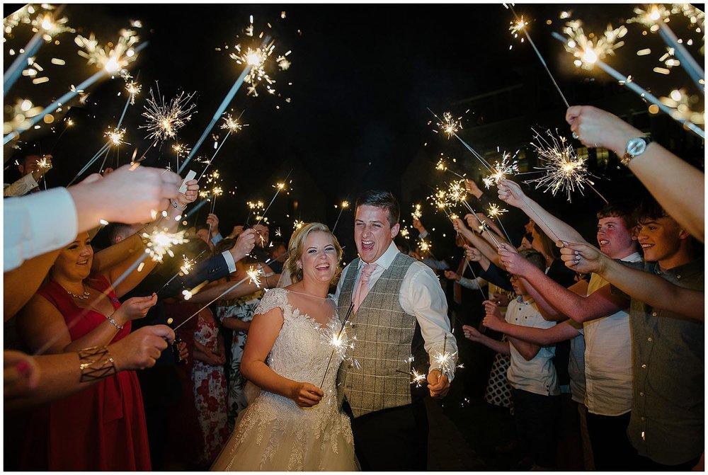 Irish-wedding-photographer-jude-browne-photography_0454.JPG